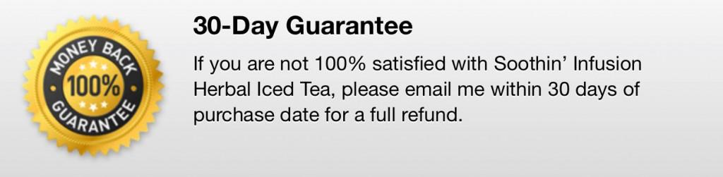 SI-Guarantee